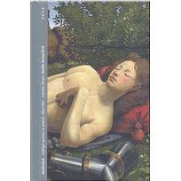 - Claudio Monteverdi - Huitième livre de madrigaux - Livre de 124 pages Livre Cd Edition Limitée