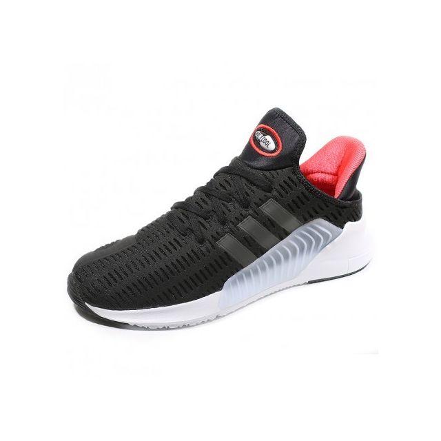 cheaper 3186a cdc59 Adidas originals - Chaussures Climacool 0217 Noir Homme Adidas
