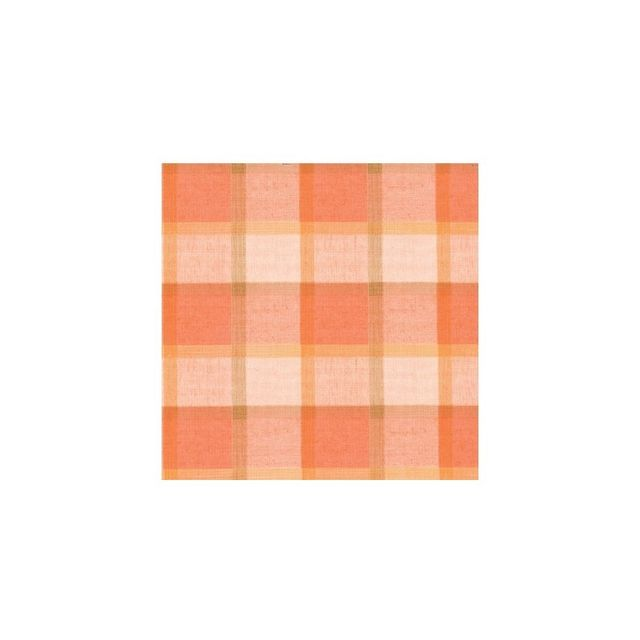 Selection Brico-travo Tapis de table vg stubai orange