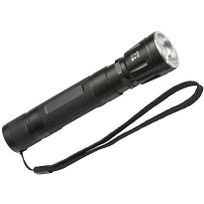 Brennenstuhl - Lampe de poche LED Focus LED CREE rechargeable TL 250AF IP44 CREE-LED 250lm rechargeable 1178600160