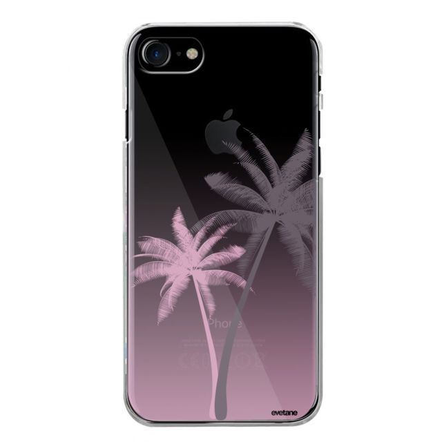 coque evetane iphone 8