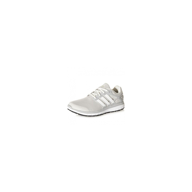 Adidas originals - Chaussures Energy Cloudfoam Gris Running Homme Adidas - pas cher Achat / Vente Chaussures running