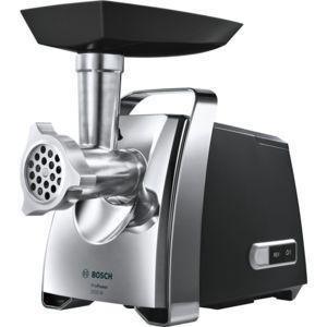 Bosch - Hachoir à viande ProPower MFW67440