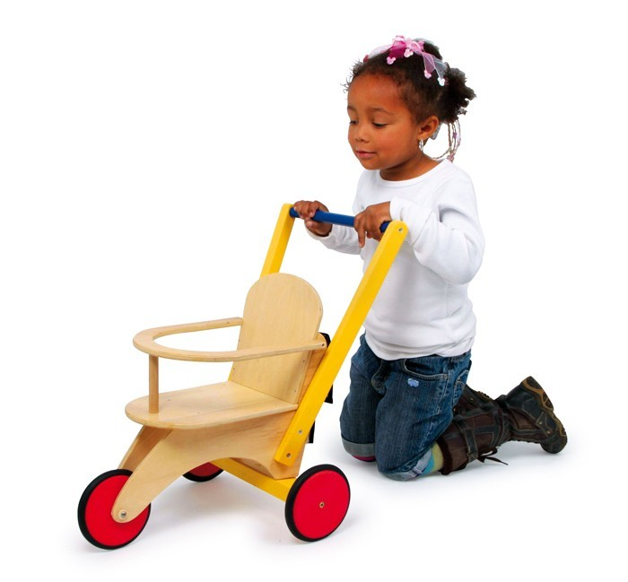 Trois-roues «Buggy