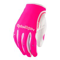 Troy Lee Designs - Xc - Gants - rose/noir