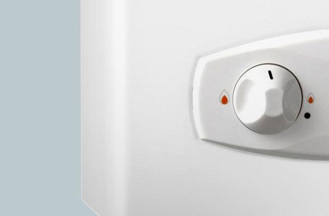 Categorie eau chaude sanitaire