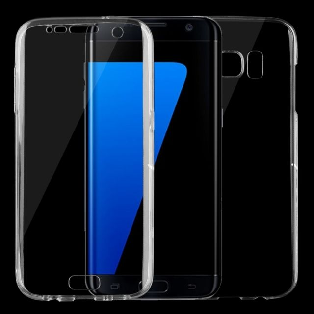 double coque samsung galaxy s7