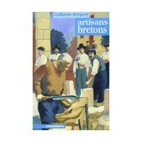 Cheminements - Artisans bretons