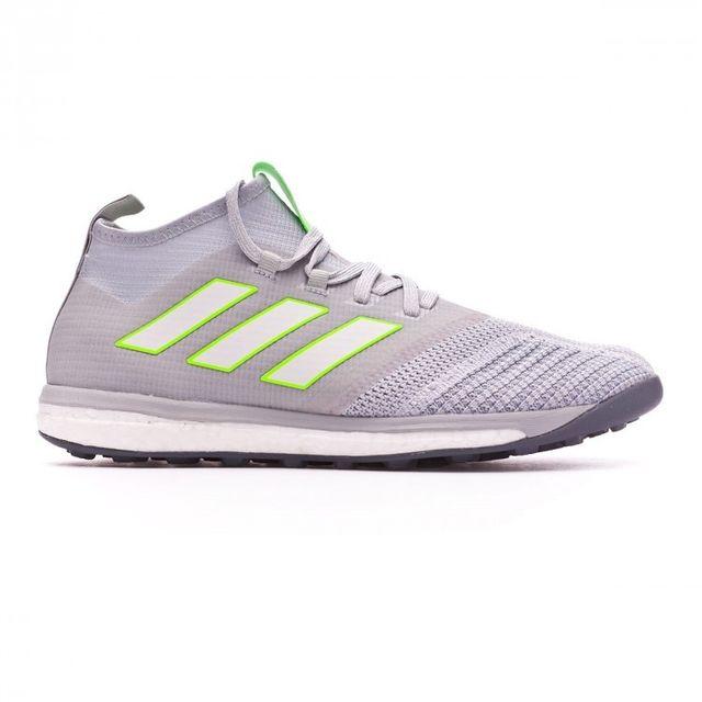 Adidas performance adidas Ace Tango 17.1 Tr Clonix White