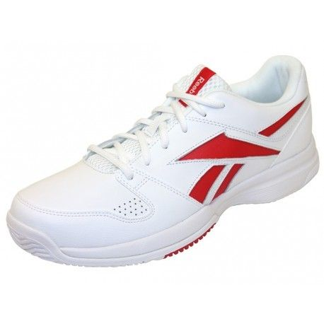 dab5af40e8f Reebok - Court Rush Iii - Chaussures Tennis Homme - pas cher Achat   Vente  Chaussures running - RueDuCommerce