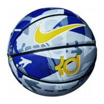 fc8a72fcdaa48 Spalding - Ballon Nba Kevin Durant T5 - pas cher Achat / Vente ...