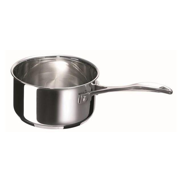 BEKA casserole inox 18cm - 12066184