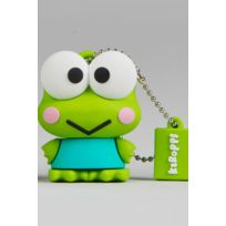 Tribe - Usb - Hello Kitty clé Usb Keroppi 8 Gb