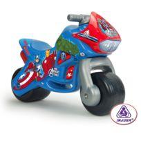 MARVEL - AVENGERS - Moto pour enfants - 18777