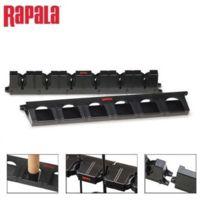 Rapala - Support De Canne A Peche / Presentoir Proguide