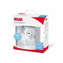 Nuk - Tire-Lait électrique E-motion