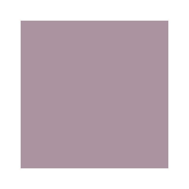 Adzif Biz Rouleau adhésif - Papier peint autocollant Aspect Satiné Violette Antique 30 m x 61,5 cm