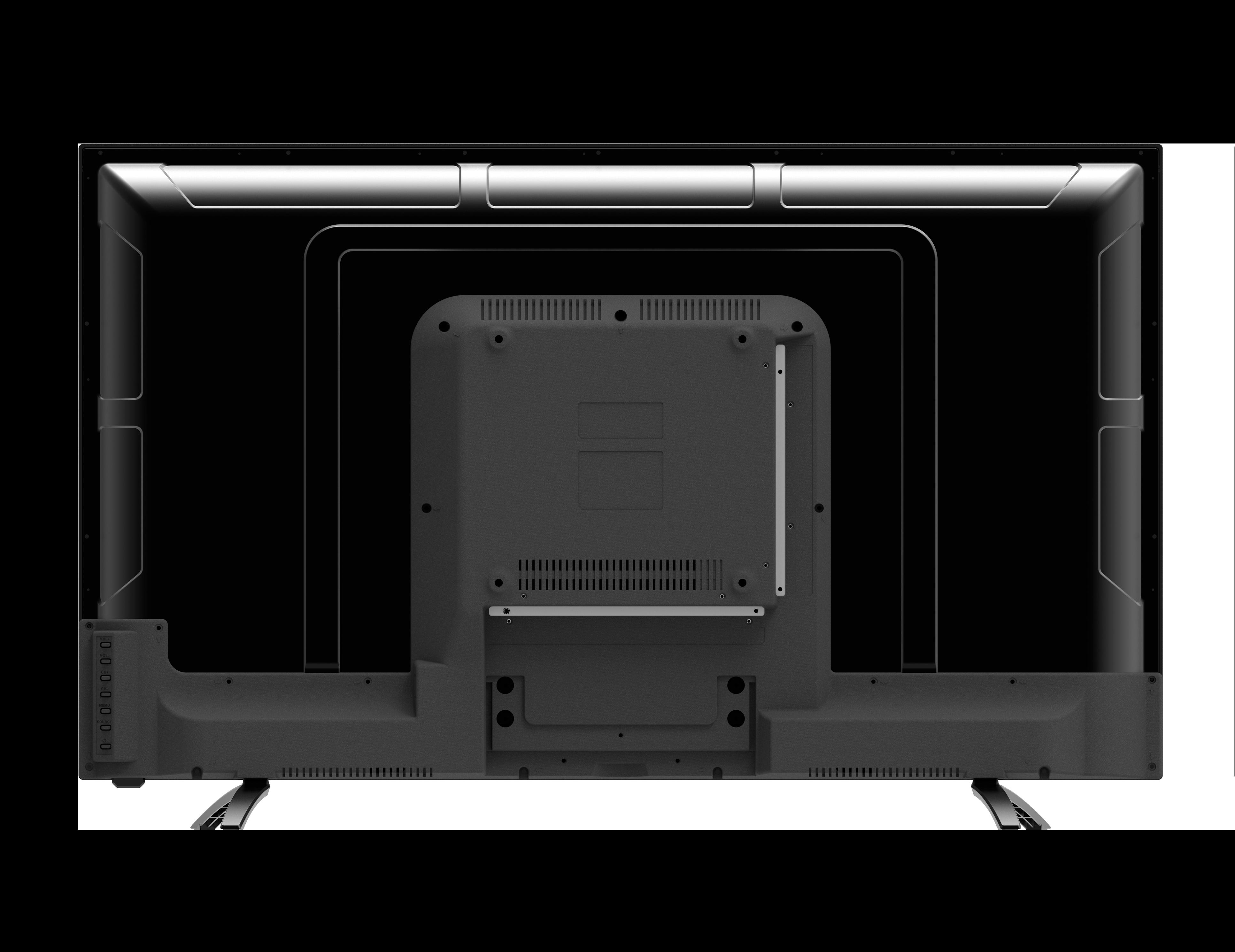 TV LED 39'' 99 cm TQL39FHD