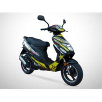 remorque pour scooter 50cc achat remorque pour scooter 50cc pas cher rue du commerce. Black Bedroom Furniture Sets. Home Design Ideas