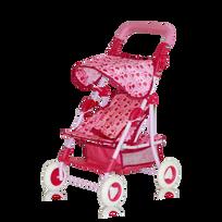 Lorelli - Poussette pour poupée Spring