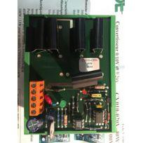 Ade - Cv010-020V-40W - Convertisseur 0/10V en 0/20V hachage de phase