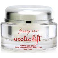 Freeze 24.7 - Arcticlift™ Creme Raffermissante Cou & Decollete
