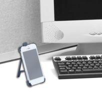 Igrip - Kit de voyage support voiture iPhone 5 / 5S
