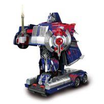 Nikko - Transformers Autobot Optimus