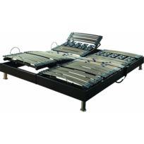 moteur lit electrique achat moteur lit electrique pas cher rue du commerce. Black Bedroom Furniture Sets. Home Design Ideas