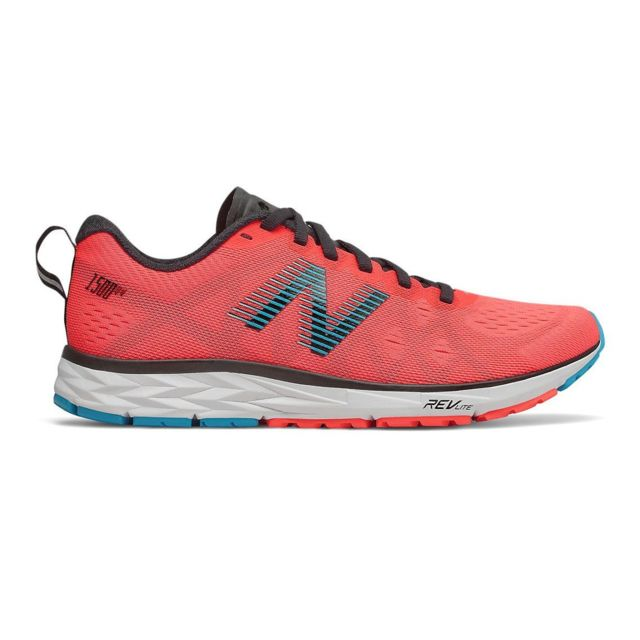 new balance chaussures running femme