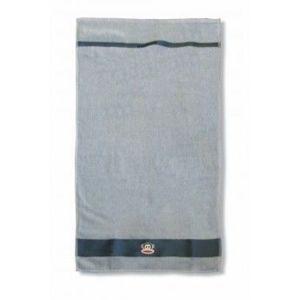 paul frank serviette adulte 70 x 140 cm pas cher achat vente serviette de plage. Black Bedroom Furniture Sets. Home Design Ideas