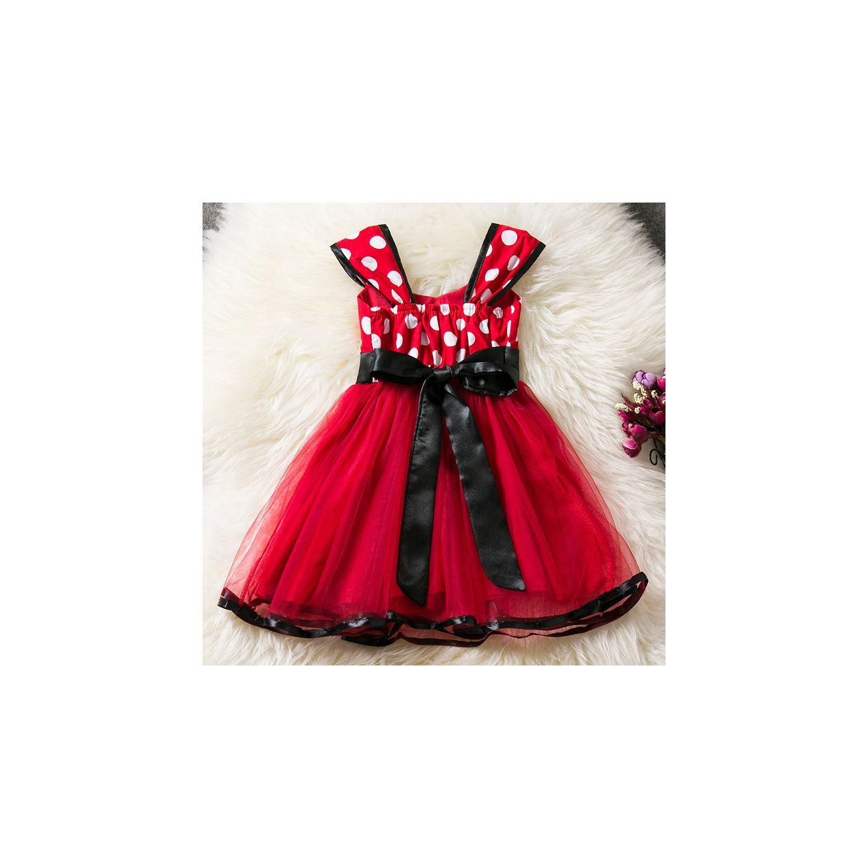 GLAREOLA- Vêtement enfant a96715ee3e6