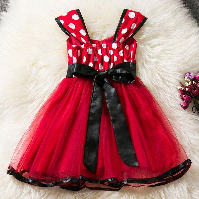 e3302fff82b14 Chaussures princesse petite fille - catalogue 2019 -  RueDuCommerce ...