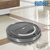 Vimeu-Outillage - Robot-Aspirateur Supérieur RumBot