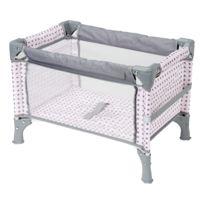 jouets aimantine achat jouets aimantine pas cher soldes rueducommerce. Black Bedroom Furniture Sets. Home Design Ideas