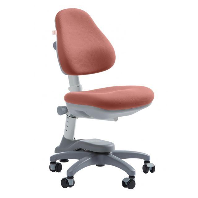 Flexa Chaise à roulettes Novo