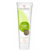 Argiletz - Argile verte, tube 400 g