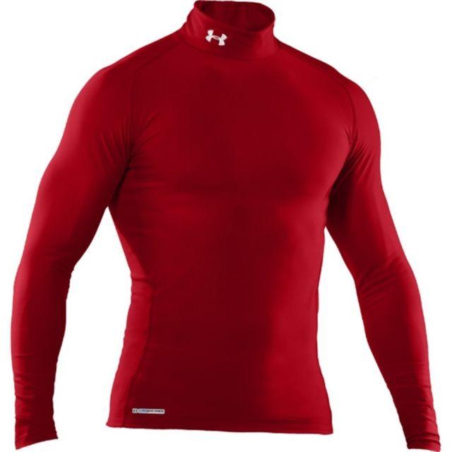 46012bc2ea maillot-de-compression-a-manches-longues-a-col-under-armour-coldgear-evo-mock-rouge.jpg