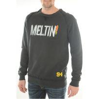Meltinpot - Ferguson003