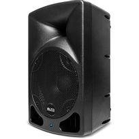 Alto Professional - Tx15 Tx - 15 bi-amplifiée 300W