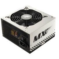 Lepa - Mx F1 N650-MA