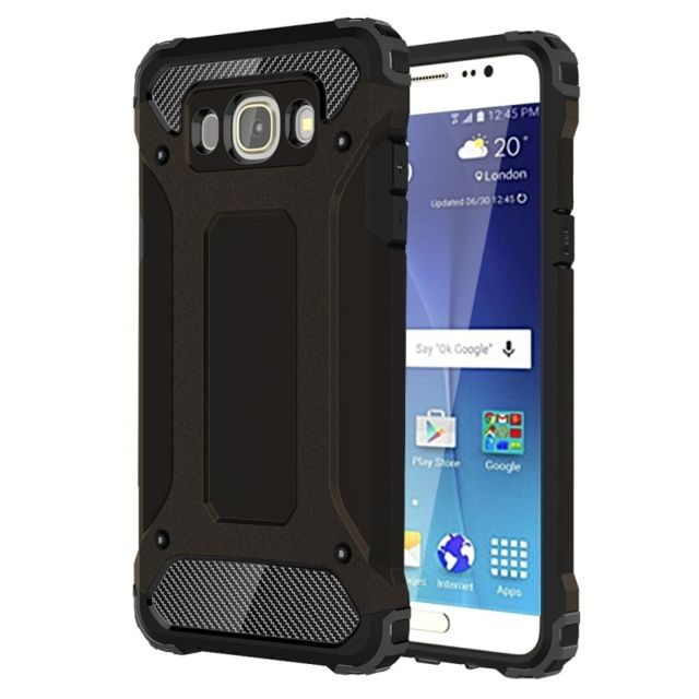 coque smartphone samsung j7