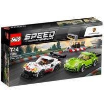 Et 911 3 Speed 75888 Porsche Rsr 0 Champions Turbo SGzMpqUV
