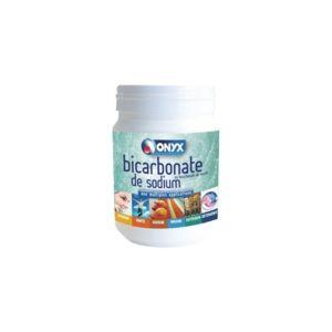 onyx bicarbonate de sodium alimentaire vg bo te 1 kg pas cher achat vente accessoires. Black Bedroom Furniture Sets. Home Design Ideas
