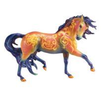 Breyer - 1715 - Figurine - Animal - Cheval De L'ANNÉE 2014