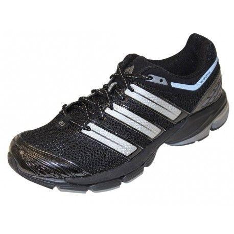 f7063e39d6f Adidas originals - Resp Cush 20M - Chaussures Homme Running Adidas ...