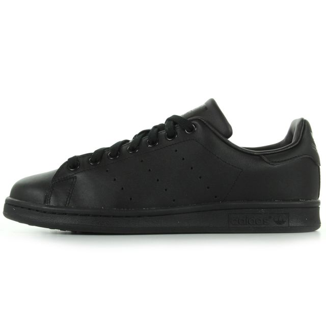 Adidas - Stan Smith - pas cher Achat / Vente Baskets homme ...