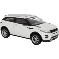 Small Foot Company - Voiture miniature Land Rover Evoque