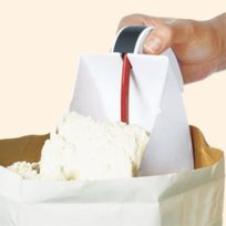 Cuisipro - Pelle Tamis à Farine Ou Sucre Glace