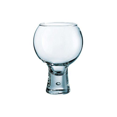 Durobor Set de 2 verres à cocktail expertise 54cl - Alternato